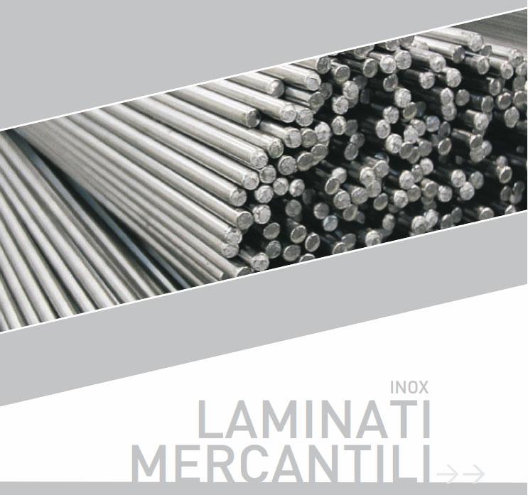 Inox-laminati