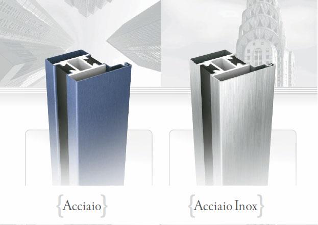 secco-sistemi-inox