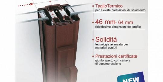 secco-sistemi-os2