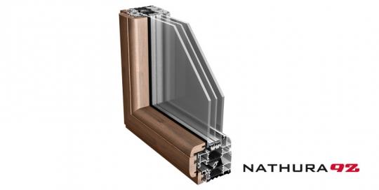 Nathura 92
