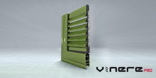 Venere Pro