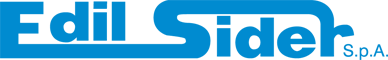 Edilsider S.p.A. Logo