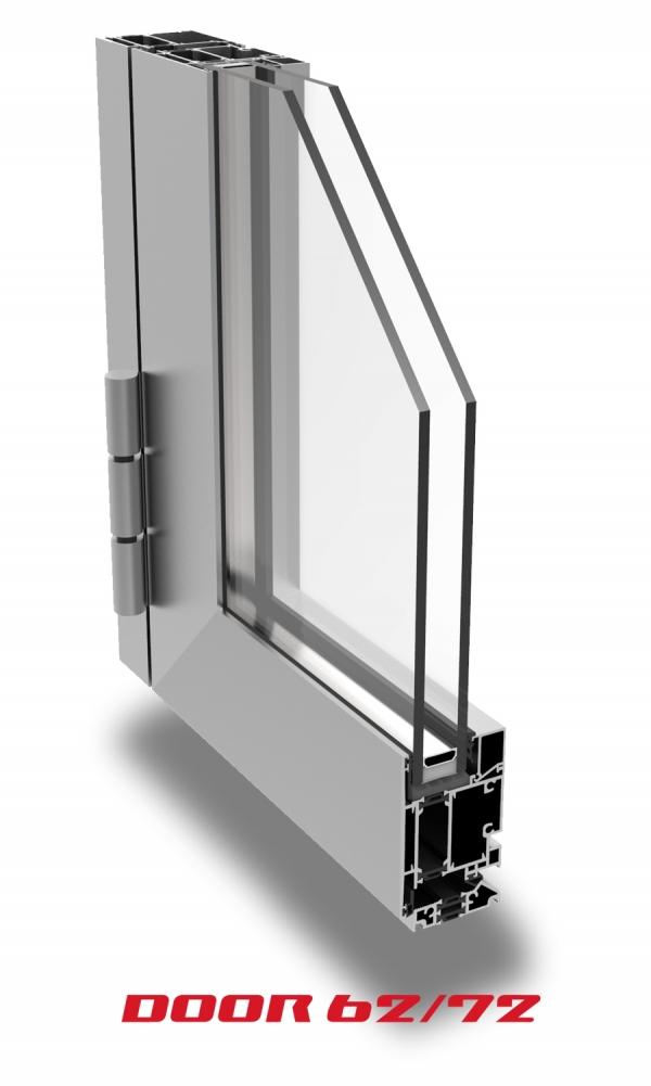 Door 62/72