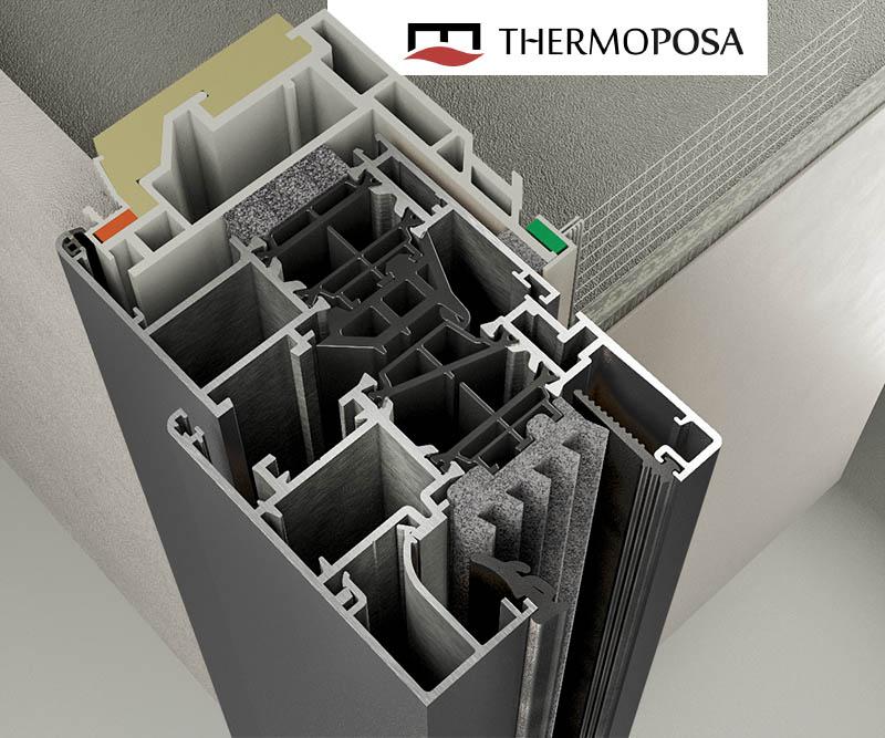thermoposa
