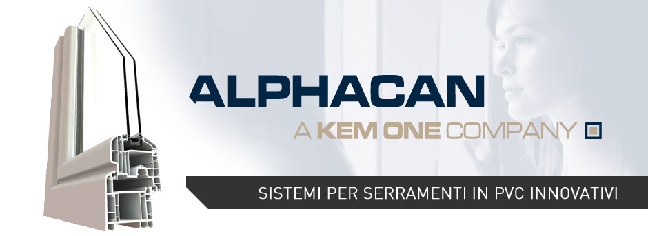 alphacan2