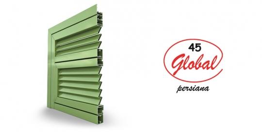 Global 45