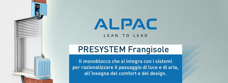 alpac-frangisole