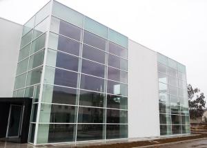 Edificio Calatafimi