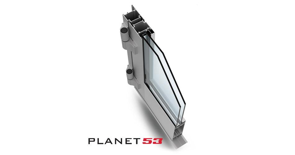 Planet 53