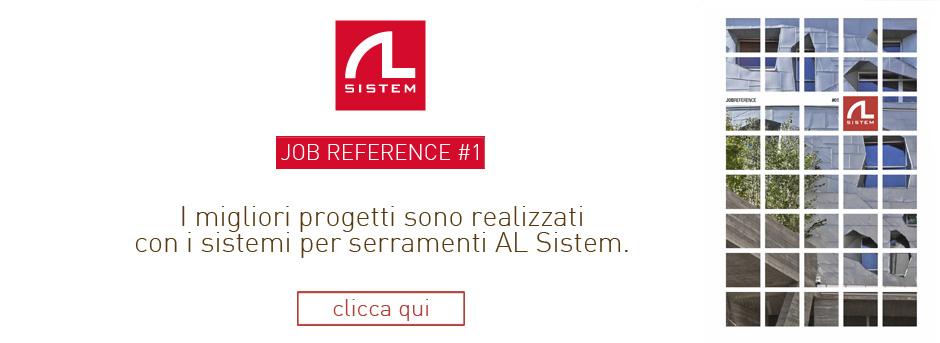 slide-jobreference-AL