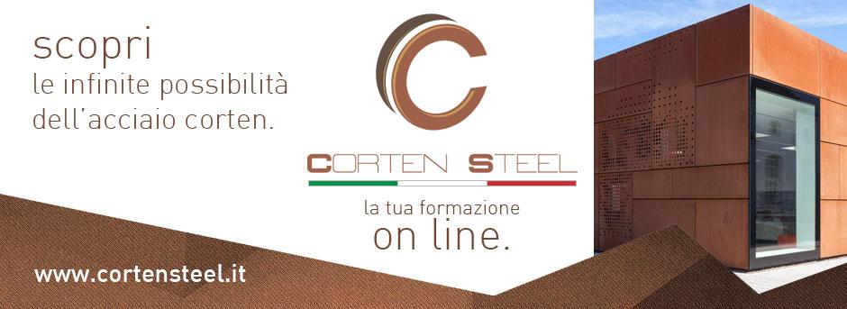 cortensteel-v21
