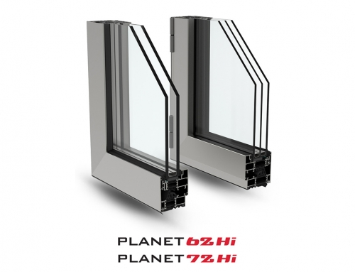Planet 62HI/72HI