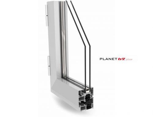 Planet 62plus