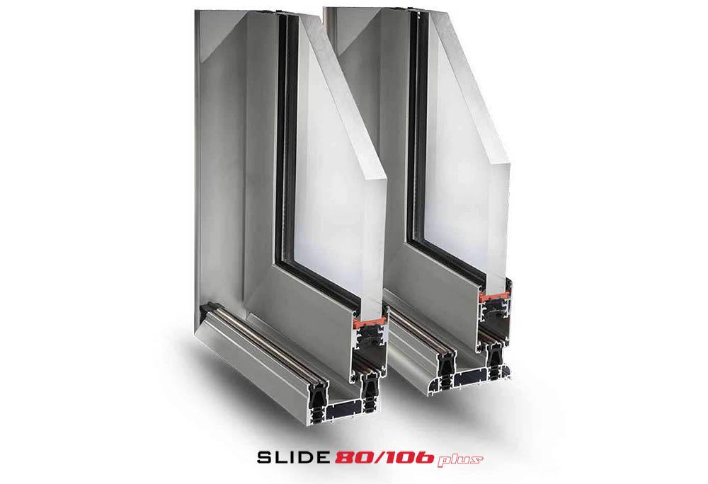 slide 80 106 plus