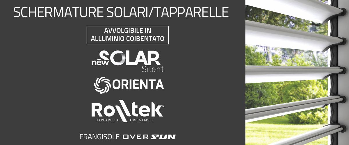 schermature-solari-monoblocchi