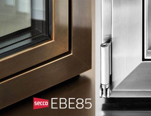 Sistemi EBE 85