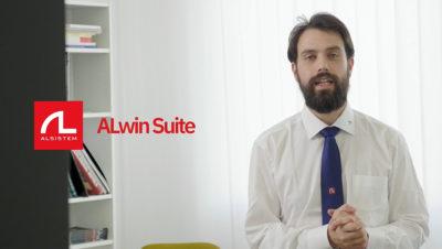 ALwin Suite