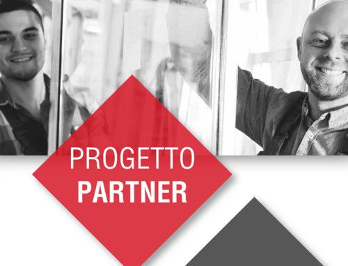 Progetto Partner ALsistem