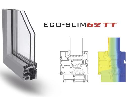 Eco-Slim62 TT