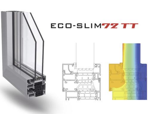 Eco-Slim72 TT