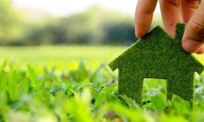 Ecobonus 2019: come risparmiare sui lavori di riqualificazione energetica