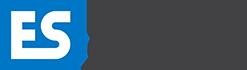 Edilsider SpA – Infissi in Alluminio, Pvc e Corten. Siderurgia e macchine utensili Logo
