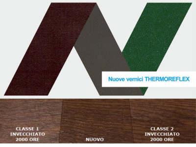 finitura-classe-2-vernici-thermoreflex