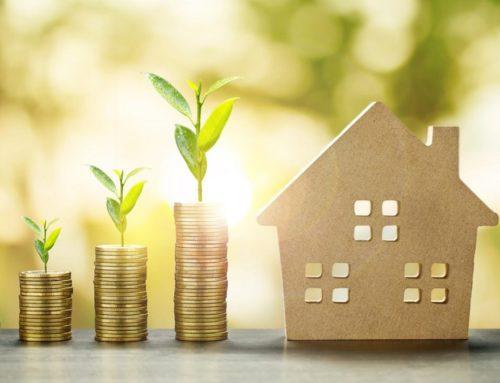 Bonus facciate 2020: detrazione del 90% per lavori di rifacimento degli esterni delle abitazioni