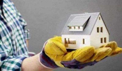 articolo 10 e sconto in fattura per lavori di efficientamento energetico