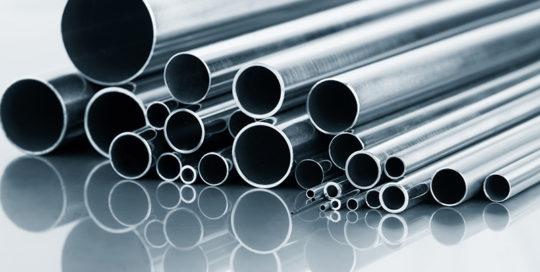 qualità-acciaio