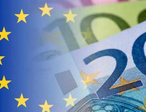 Decreto Liquidità: ok dell'UE. Via libera ai prestiti fino a 25mila euro